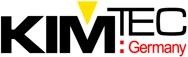 """Продукция компании """"KIM Jarolim im-und Export GmbH"""" в Москве"""
